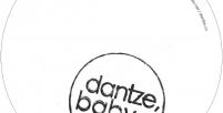 [DTZ033] Wordbeat