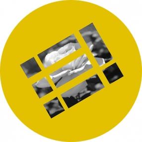 [ENOUGH008] Farewell EP