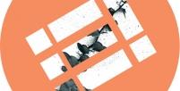 [ENOUGH011] Skusy EP – Marc Miroir