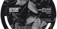 [ETUILTD005] Translucent Tracks