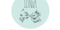 [FT000] Slinga