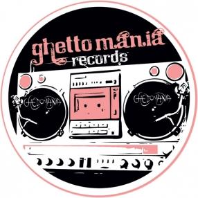 [GR10] Ghettomania Featuring