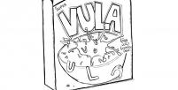 HEULSUSE013MC | Vula