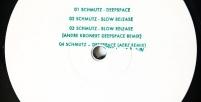 HIKE007 | Deepspace EP
