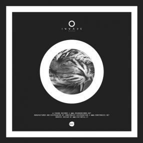 [INV002] Bengal EP