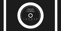 [INV003] Kroket EP