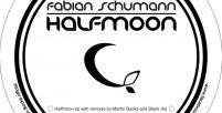 [MANGUE022] Halfmoon EP