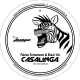[MANGUE024] Casalinga incl. mp3code