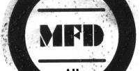 [MFD001] 001
