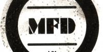 [MFD002] 002