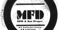 MFD006 | MFD & San Proper