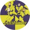 [MITA002] Underground Superheroes EP