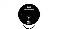 NM2031B | Lumiere Sombre
