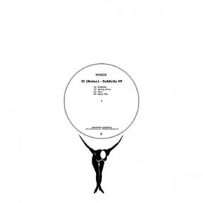 [NM2026] Dublicity EP
