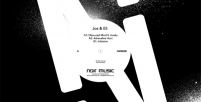 NMB080 | Jos & Eli | Adrenaline Hunt