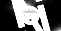 NMW085R2 | Obscurite.chno Remixes