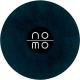 [NOMO001] Nomo – 001