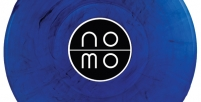 [NOMO002] Nomo 002 (Vinyl Only)