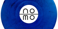 [NOMO004] Nomo 004 (Vinyl Only)