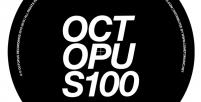 [OCT1001] Octopus 100