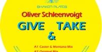 [SHPL012] Give & Take