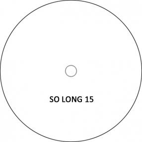 [SOLONG15] So Long 15