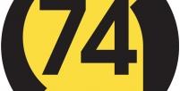 [SPH074] Kamikaze