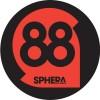 [SPH088] The DJ List