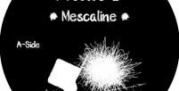 [SPS024] Mescaline