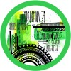 [UYSR008] Chordophon EP