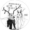 [UYSR012] Great Minds Think Alike EP