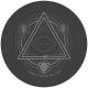 UYSR058 | Die Entwicklung Der Menschheit