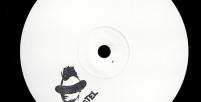 WRSL001 | Bonanza – Lemtosh EP