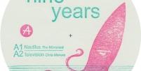 [ZW003] Nine Years