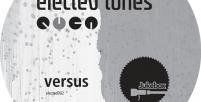 [ELECTED002] Versus EP