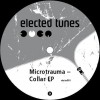 [ELECTED003] Collar EP