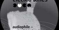 [ELECTED004] Der Frickelrock EP