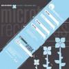 [MICRO004] Orville EP
