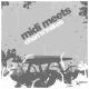 [MIDI008] Chan N Mikes