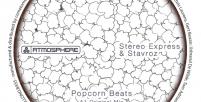 [ATMEP019] Popcorn Beats EP