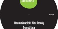 [C2M004] Sweet Lina EP