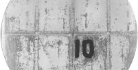 [CCC10] Topf Ten