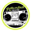 [GR05] Ghettomaniac EP