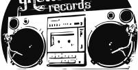 [GR06] Ghetto Bastards EP