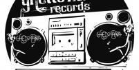 [GR07] Ghettogangstars EP