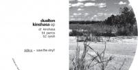 [KMMLTD002] Kinshasa EP