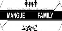[MANGUE008] Mangue Family