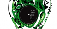 [MBOX007] Dondi Bisco