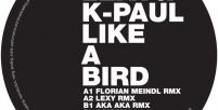 [MIM17] Like A Bird
