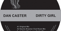 [SHPL005] Dirty Girl